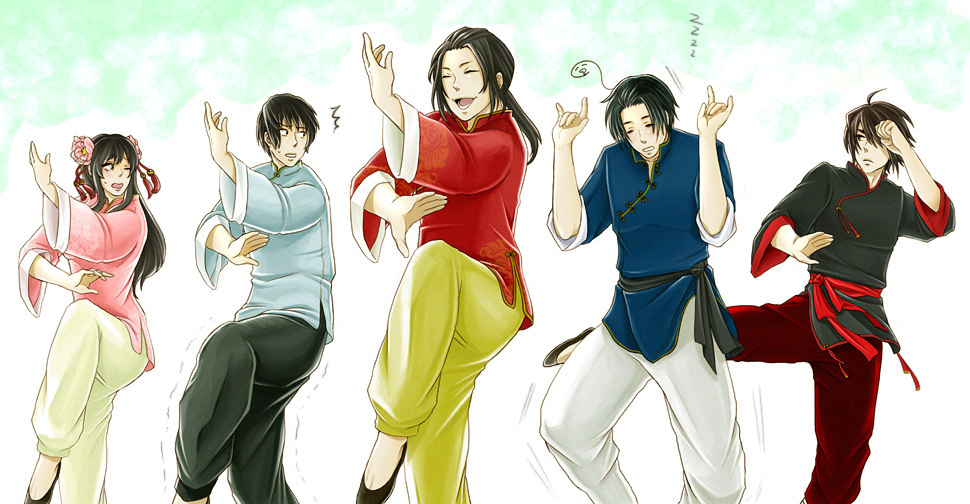 Axis Power Countries Facebook Cover Page 2 Zerochan Anime Image Board