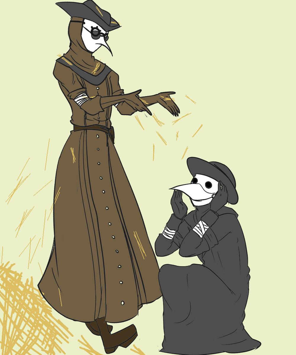 Assassin S Creed Brotherhood Image 352638 Zerochan Anime Image