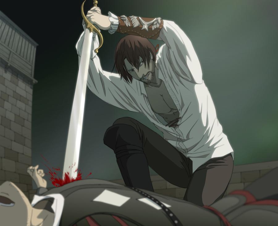 Assassin S Creed Ii Page 6 Of 20 Zerochan Anime Image Board