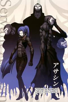 Trigun Manga  TV Tropes