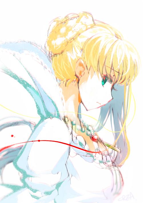 Tags: Anime, Rangetsu, Aldnoah Zero, Asseylum Vers Allusia, PNG Conversion, Mobile Wallpaper