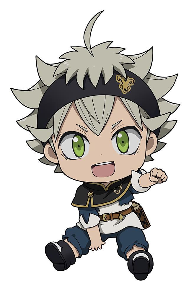 Tags: Anime, Pixiv Id 32421064, Black Clover, Asta (Black Clover), Pixiv, Fanart, Fanart From Pixiv