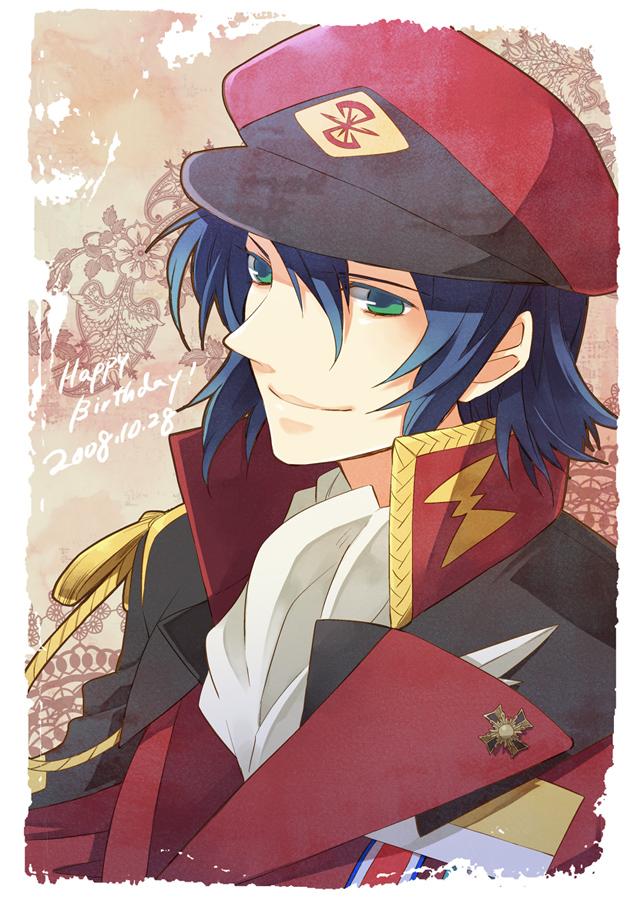 Tags: Anime, Yone (Eterno), Mobile Suit Gundam SEED, Mobile Suit Gundam SEED Destiny, Athrun Zala