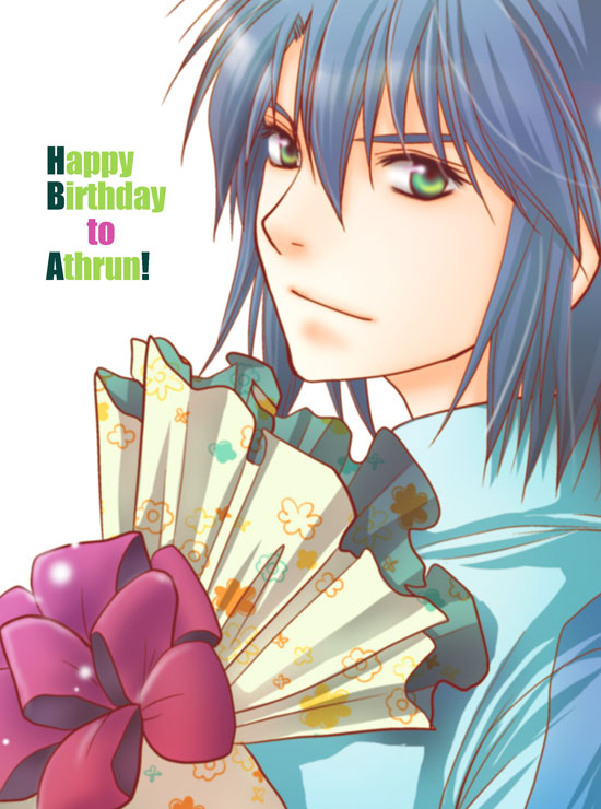 Tags: Anime, Mobile Suit Gundam SEED Destiny, Mobile Suit Gundam SEED, Athrun Zala, Fanart, Pixiv