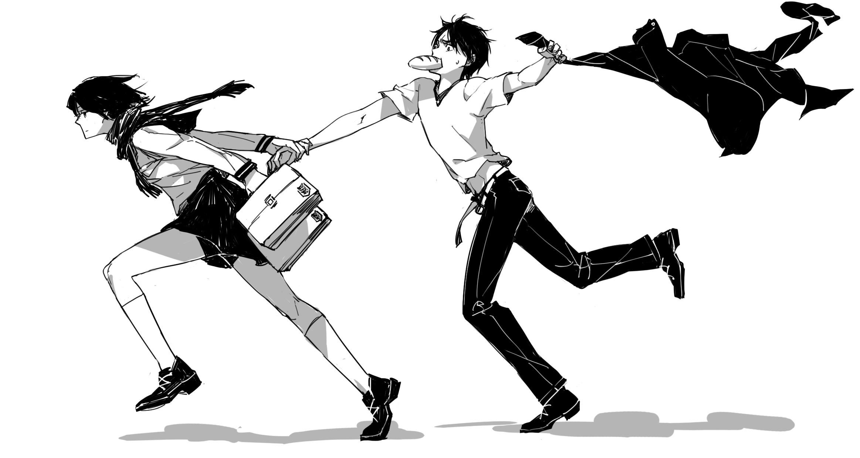 Attack On Titan Wallpaper 1572244 Zerochan Anime Image Board