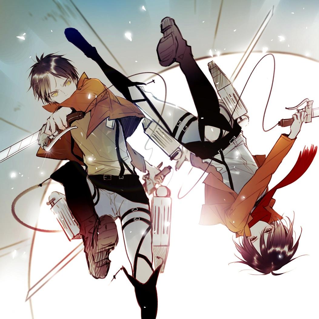 Page 6 Of 15 - Zerochan Anime Image Board