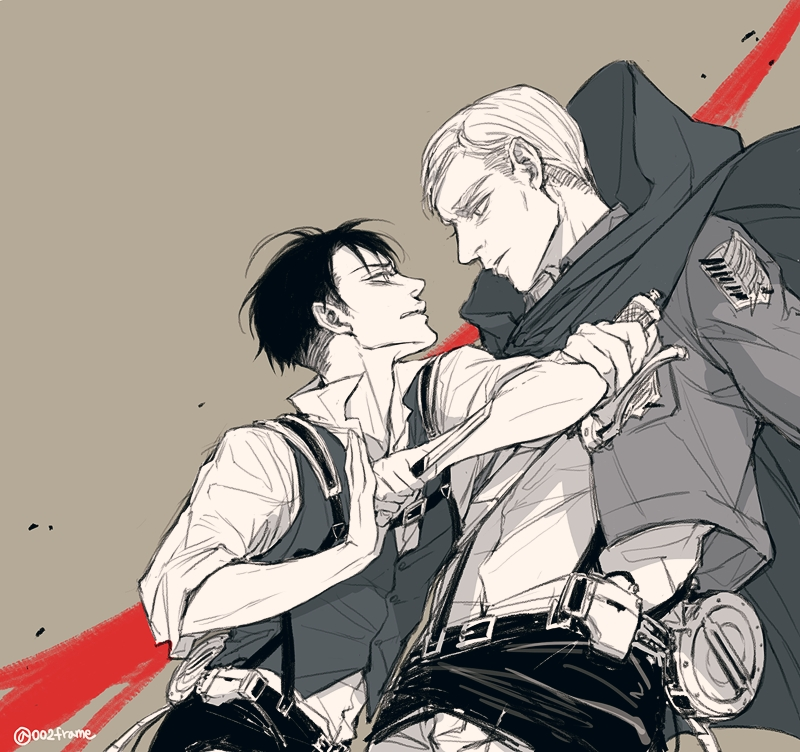 Pixiv Id 6498225 - Zerochan Anime Image Board