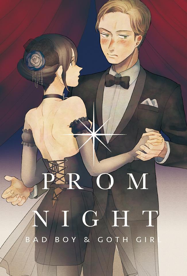 Tags: Anime, Enko (bbbbin), Attack on Titan, Jean Kirschstein, Mikasa Ackerman, Mobile Wallpaper, Fanart From Pixiv, Pixiv, Fanart