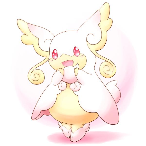 audino pokémon image 1962338 zerochan anime image board