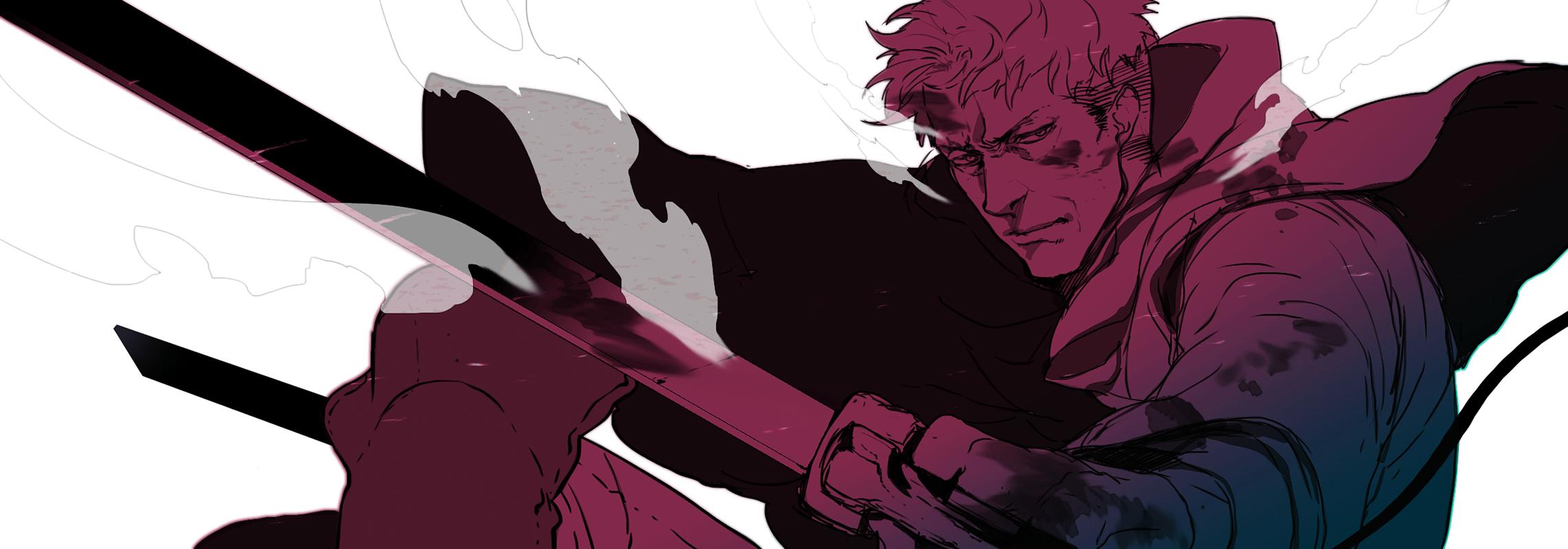 Auruo Bossard Attack On Titan Zerochan Anime Image Board