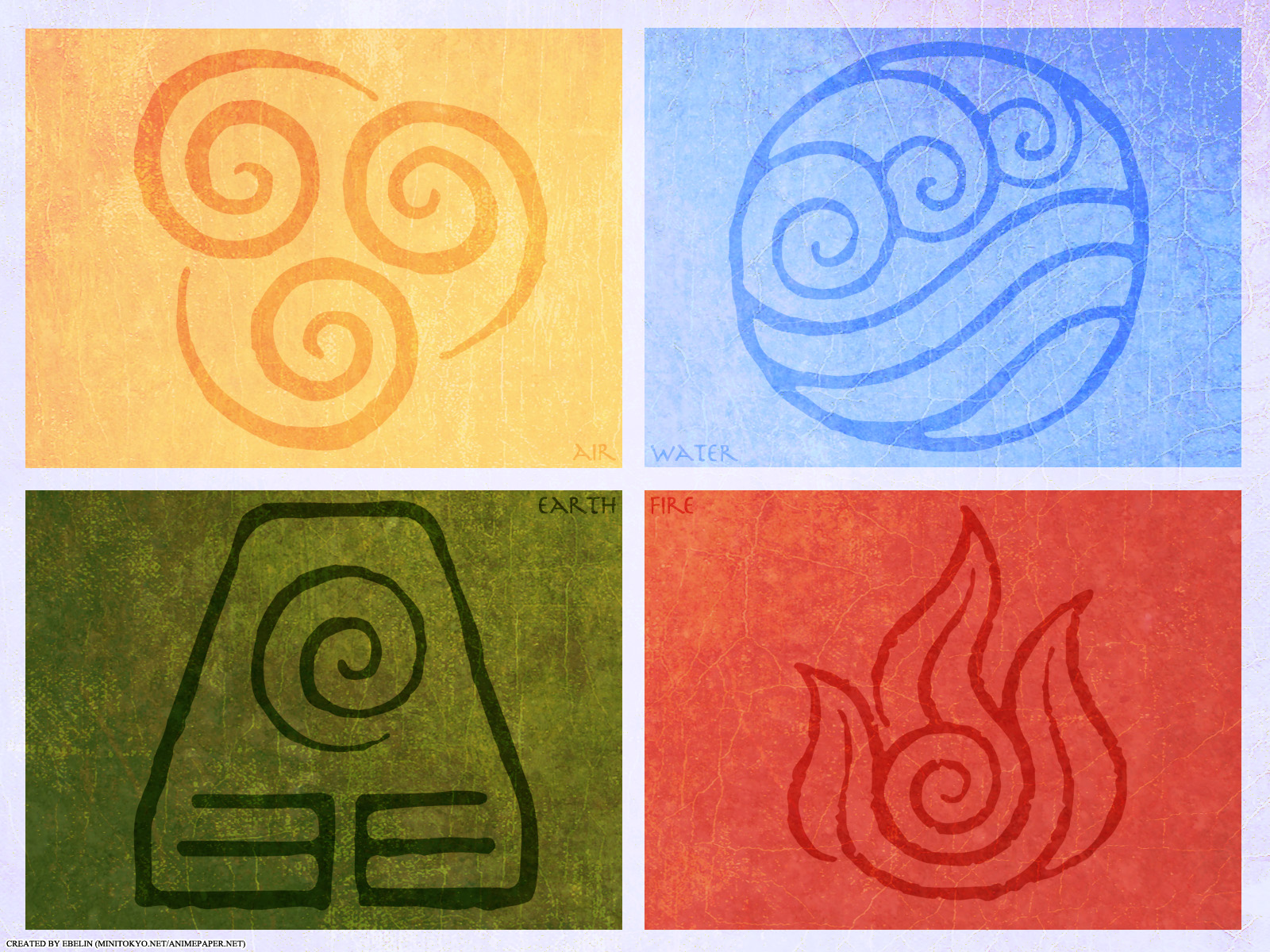 Avatar symbols image avatar3aestrbenderfull420727 buycottarizona