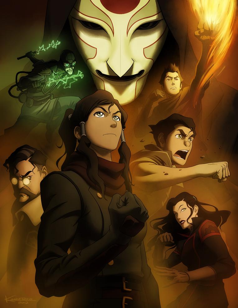 Avatar the legend of korra image 1154286 zerochan anime image board view fullsize avatar the legend of korra image voltagebd Image collections