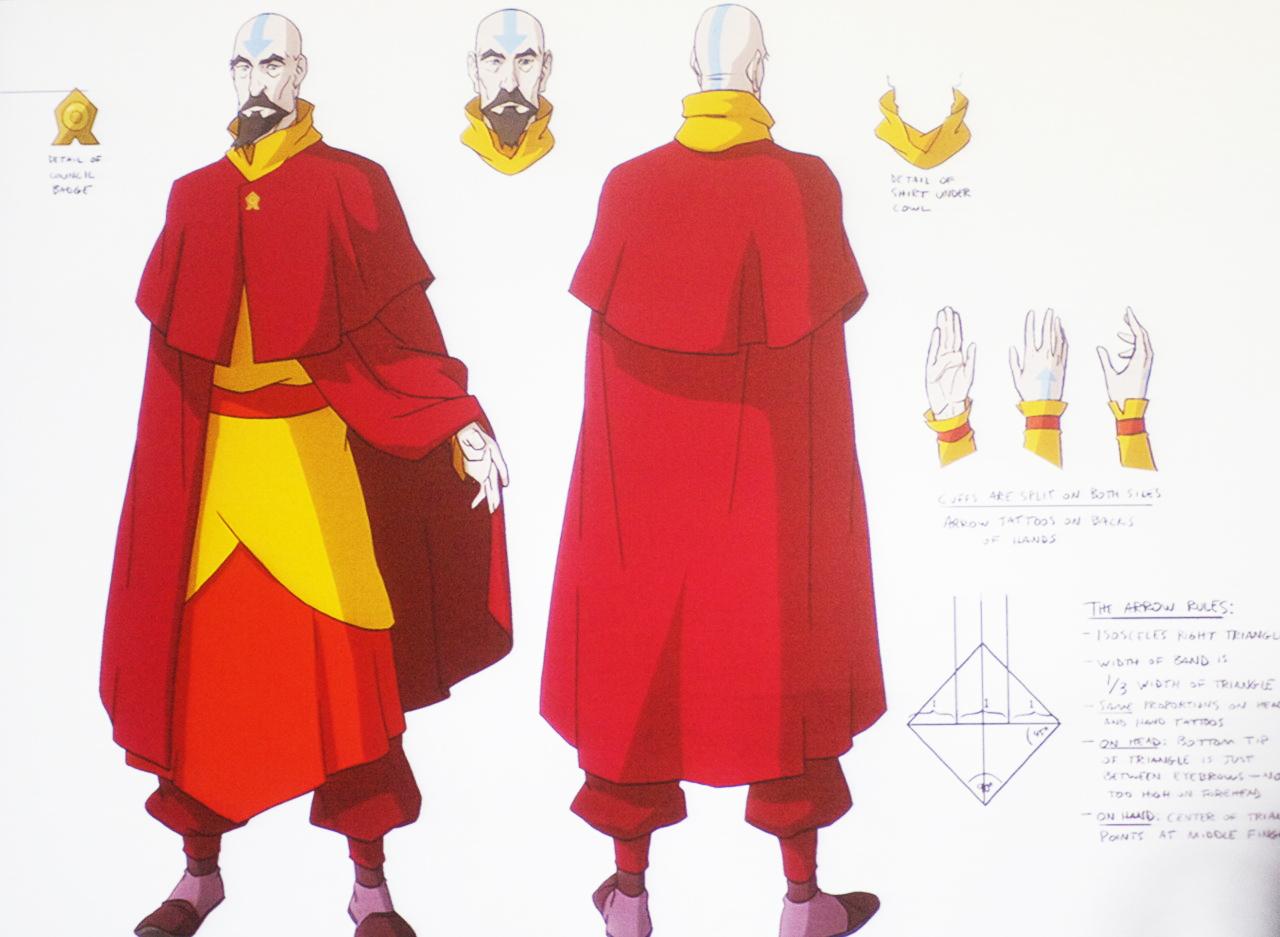Avatar%3A.The.Legend.of.Korra.full.13346