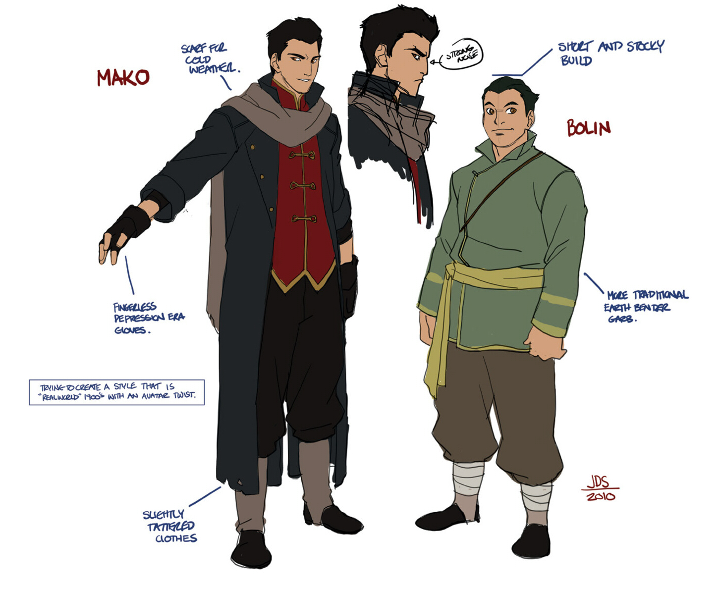 avatar character sheet avatar: the legend of korra image # - zerochan anime