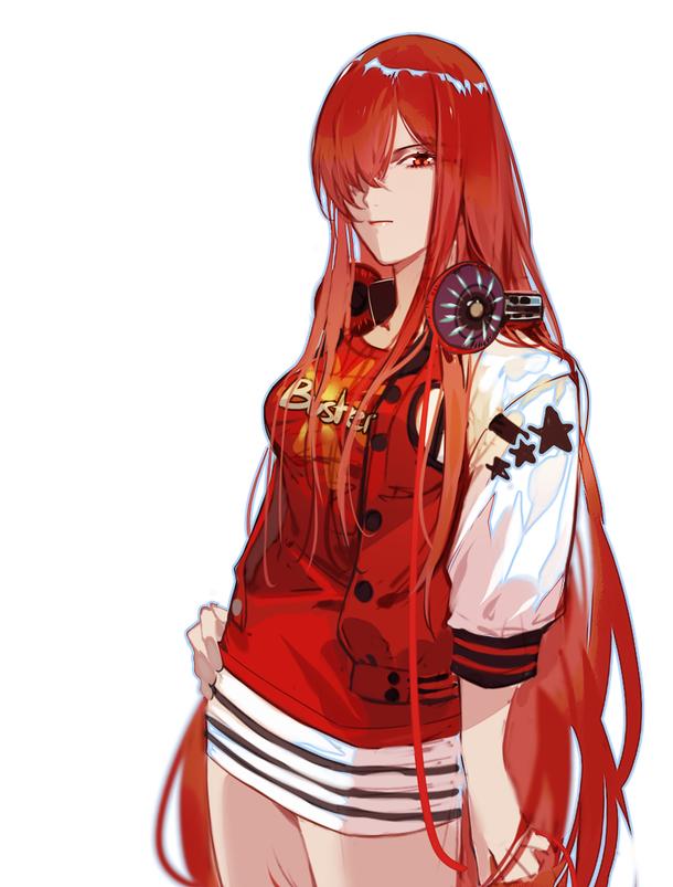Tags: Anime, Pixiv Id 3420822, Fate/Grand Order, Majin Archer, Avenger (Maou Nobunaga), Berserker (Oda Nobunaga) (Cosplay), Pixiv, Fanart, Fanart From Pixiv