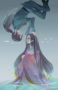 Vuelve la tigresa del oriente <3 .... ._. Digo, Yao-aru (?) Axis.Powers%3A.Hetalia.240.1357975