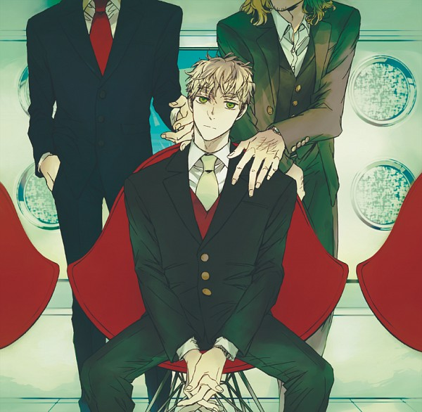 Tags anime terasa yukimi axis powers hetalia united kingdom