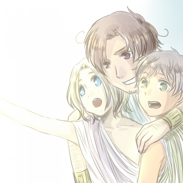 aph spanish empire - photo #31