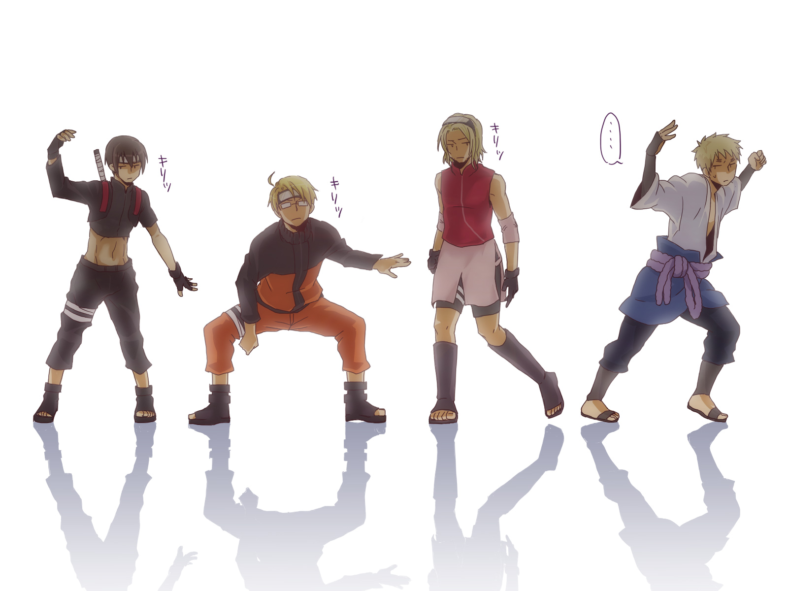 Axis Powers Hetalia Japan Kiku Honda anime boys l 1000x676