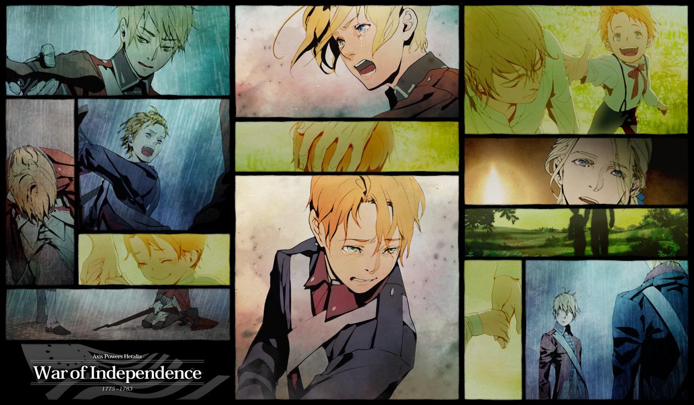 Axis Powers Hetalia Image 1036832 Zerochan Anime Image Board