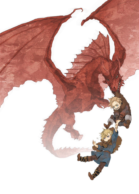 viking zerochan anime image board