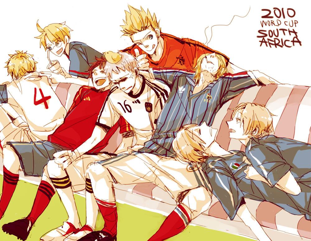 axis powers hetalia image 1109473 zerochan anime image