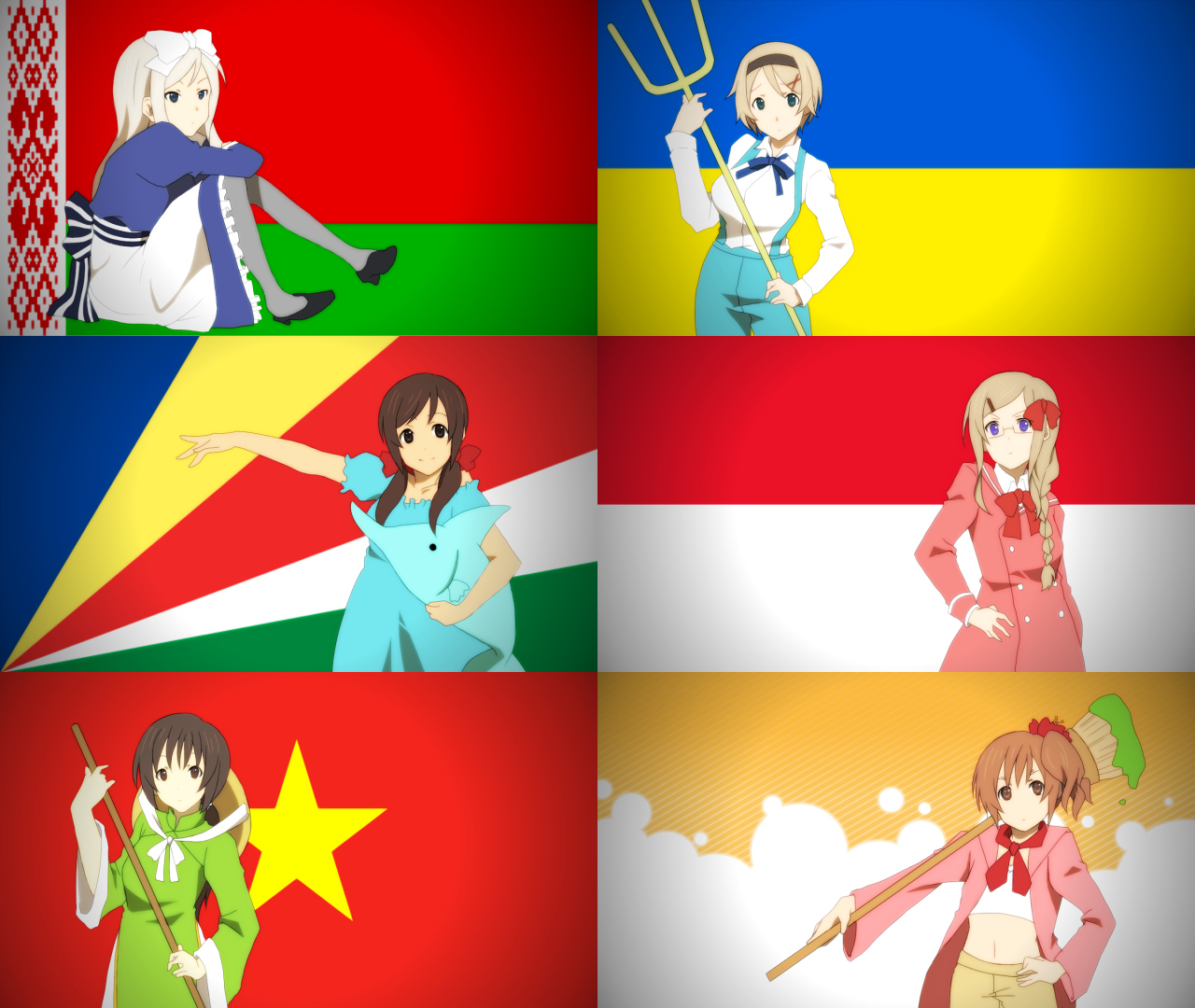 Axis Powers Hetalia Image 284313 Zerochan Anime Image Board