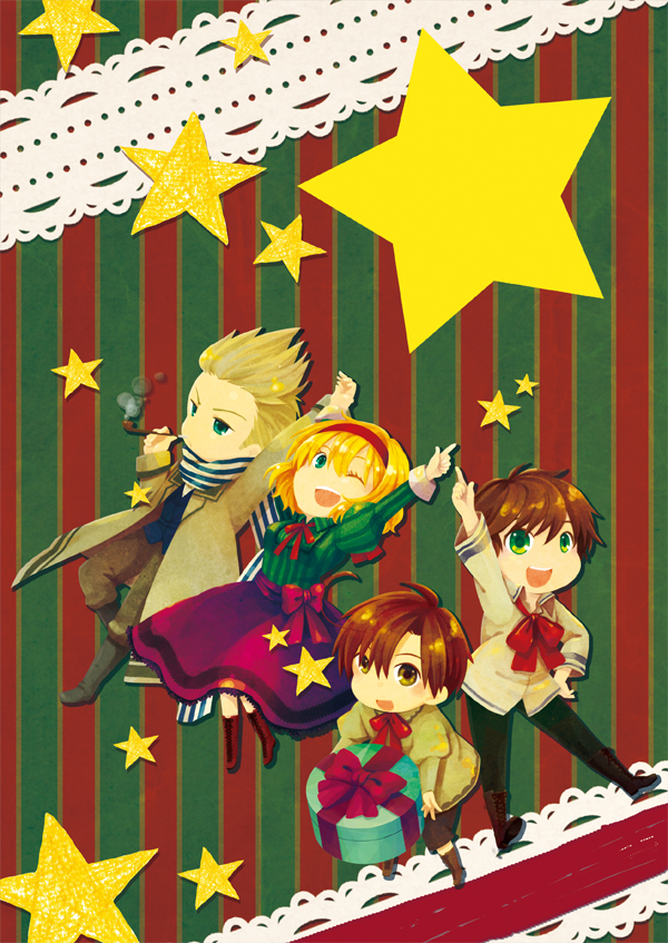 Tags: Anime, Rinko Sky, Axis Powers: Hetalia, Spain, Netherlands, Belgium, South Italy, Pixiv, Fanart, Mobile Wallpaper, Mediterranean Countries