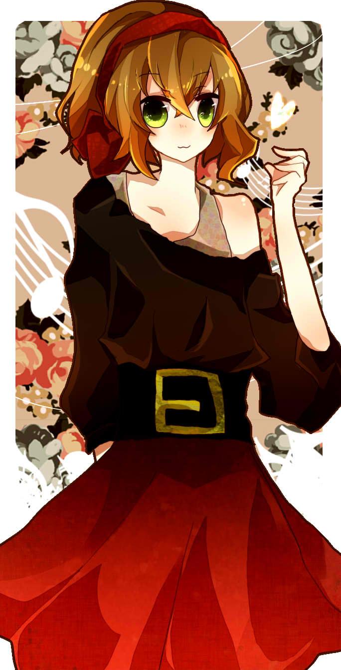 Tags anime axis powers hetalia belgium casual clothes