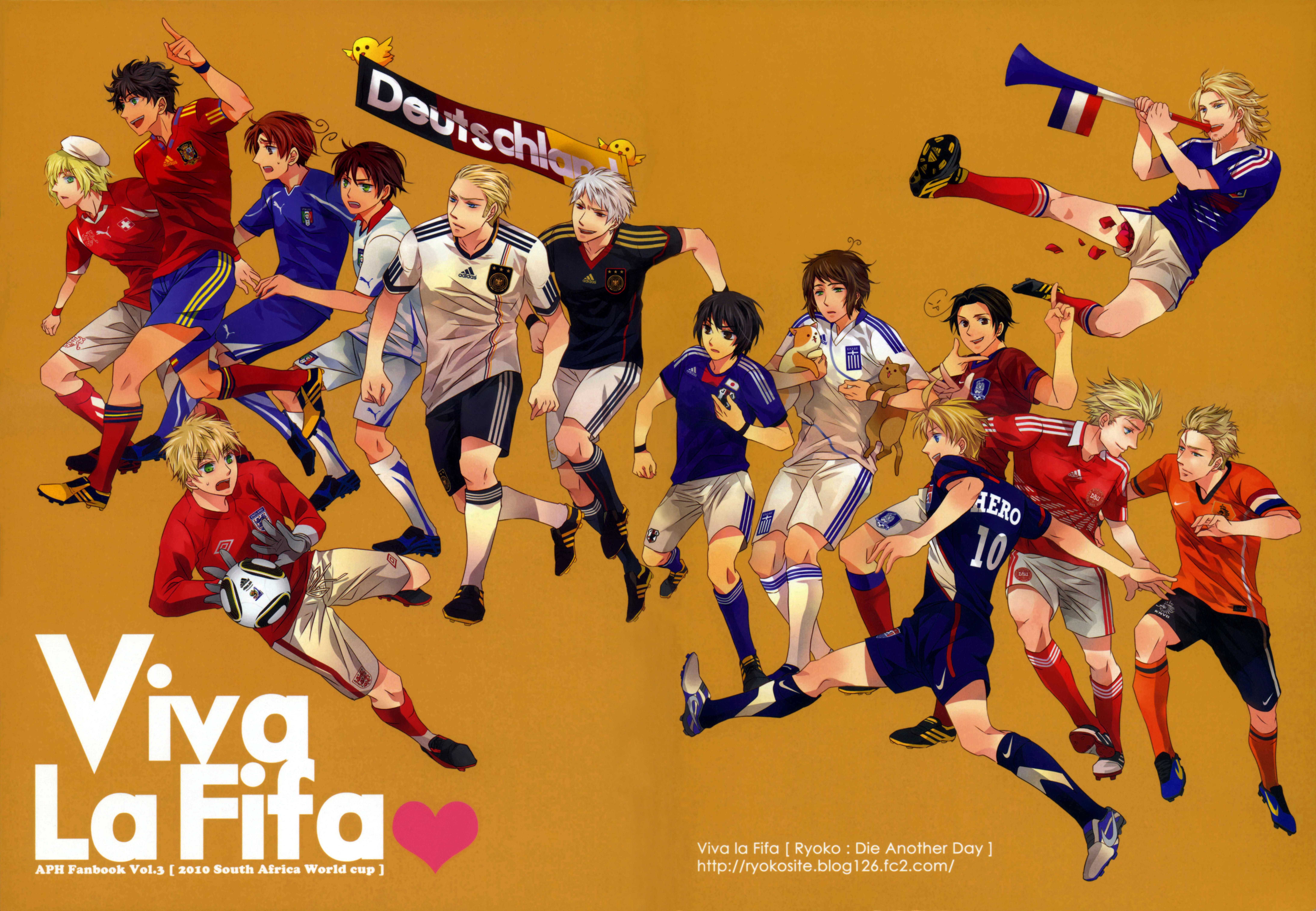 Asakura ryouko, fanart zerochan anime image board.