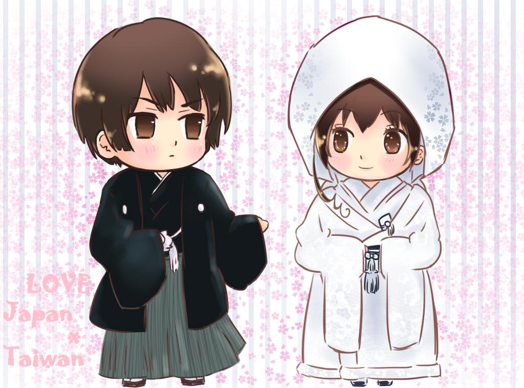 Axis Powers Hetalia Himaruya Hidekaz Image 642106 Zerochan Anime Image Board