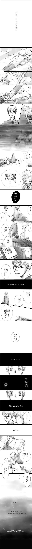 Tags: Anime, Pixiv Id 1144235, Axis Powers: Hetalia, Estonia, Latvia, Tablet, Pixiv, Comic