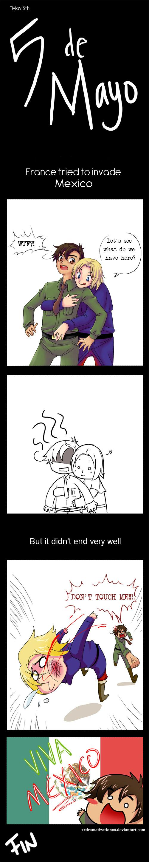 Axis Powers: Hetalia Image #846075 - Zerochan Anime Image Board
