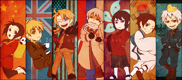tags anime chancake pixiv id 525194 prussia south korea china
