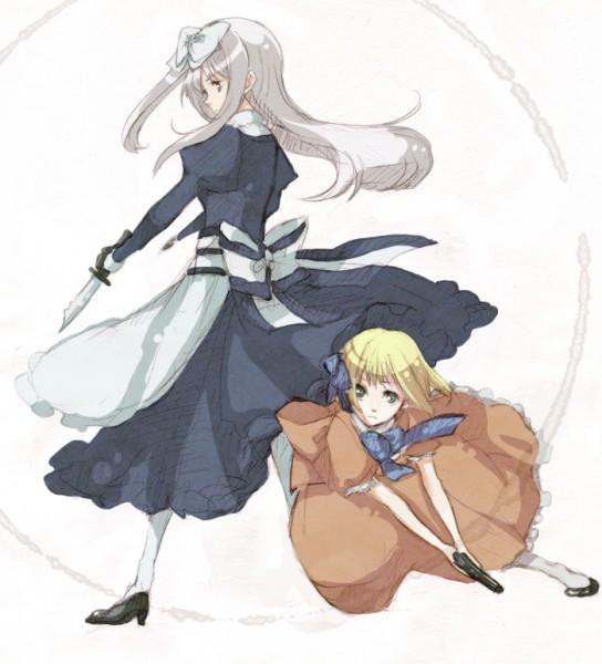 Tags anime koto koto axis powers hetalia belarus liechtenstein