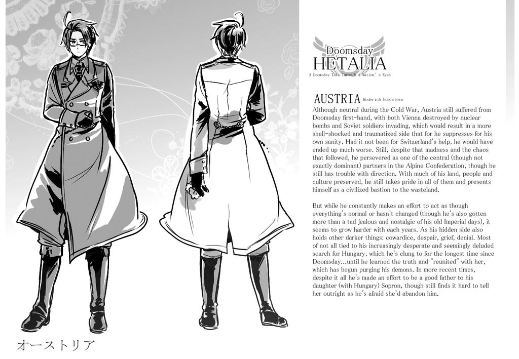 axis powers hetalia1231236 zerochan