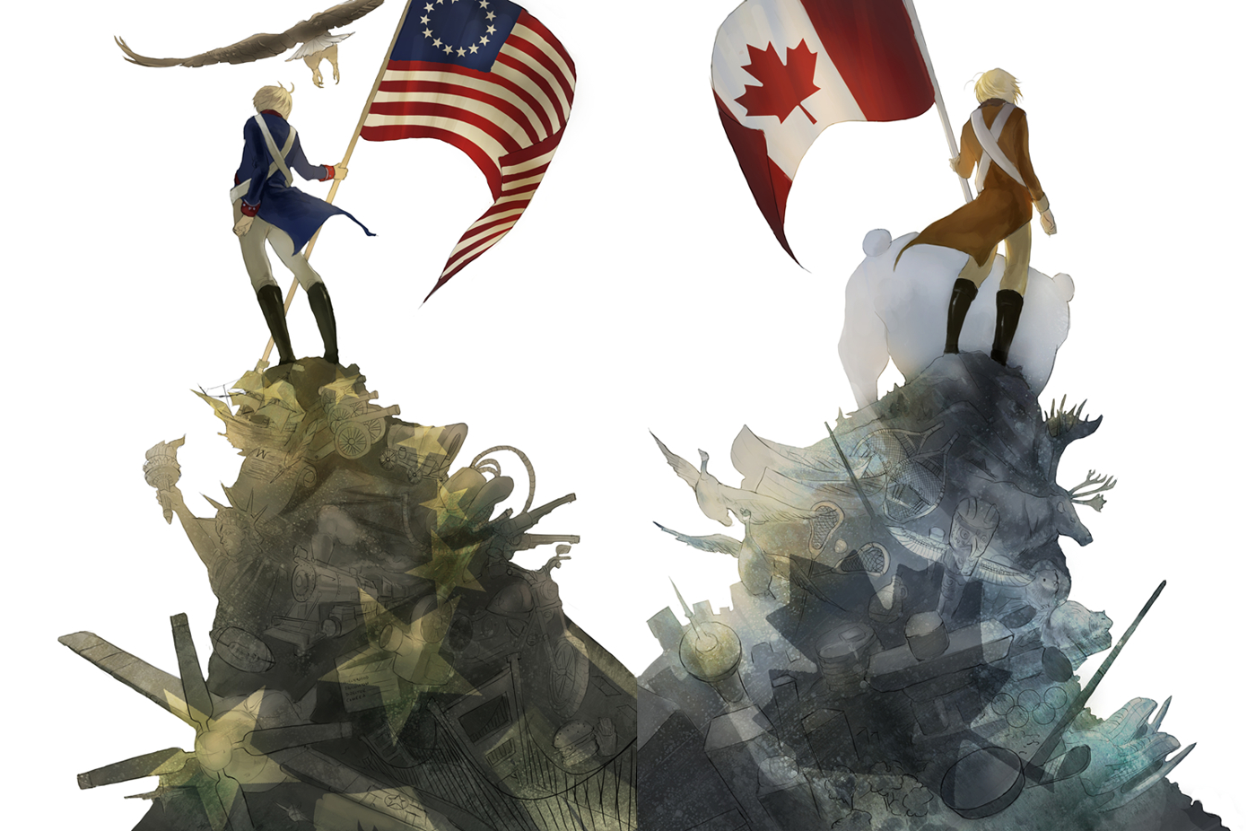 read all abut war of 1812 War of 1812 website books section -reviews, releases, and offers of war of 1812  books  and all their glory past: fort erie, plattsbrugh and the final battles in  the north, 1814  all in here anyone writing about the war consults this series.