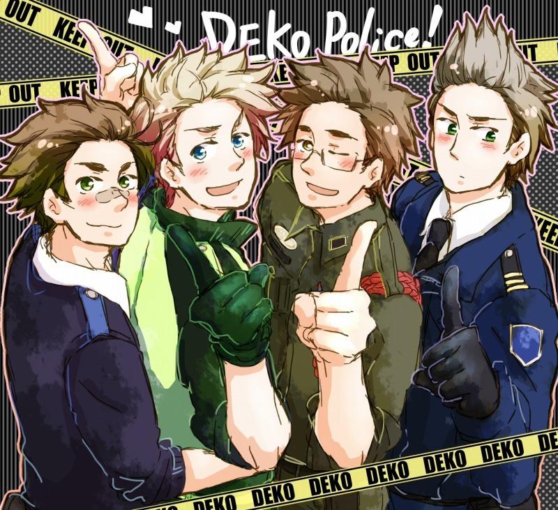 Pics photos how to draw spiky hair - Axis Powers Hetalia 474838 Zerochan