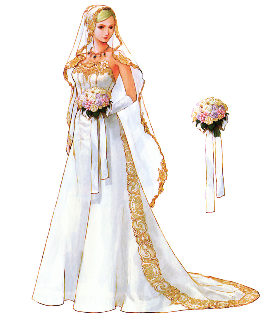 Aya brea parasite eve page 2 of 7 zerochan anime for 3rd time wedding dresses