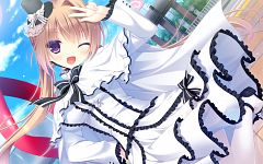 Ayase Chisato