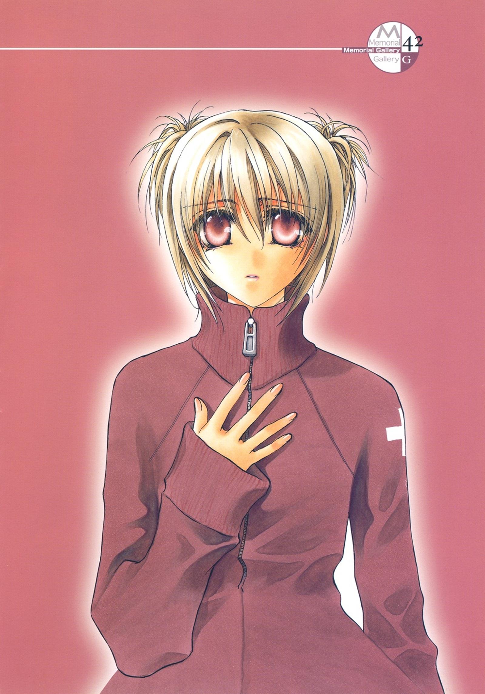 Ayaseの画像 p1_19