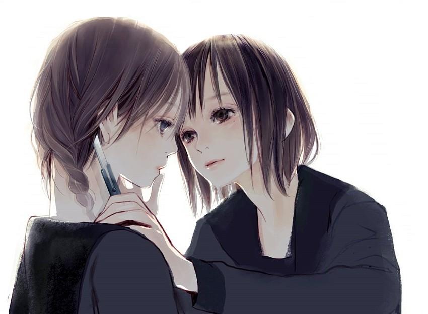 [Image: Ayuko.Iki.full.462220.jpg]