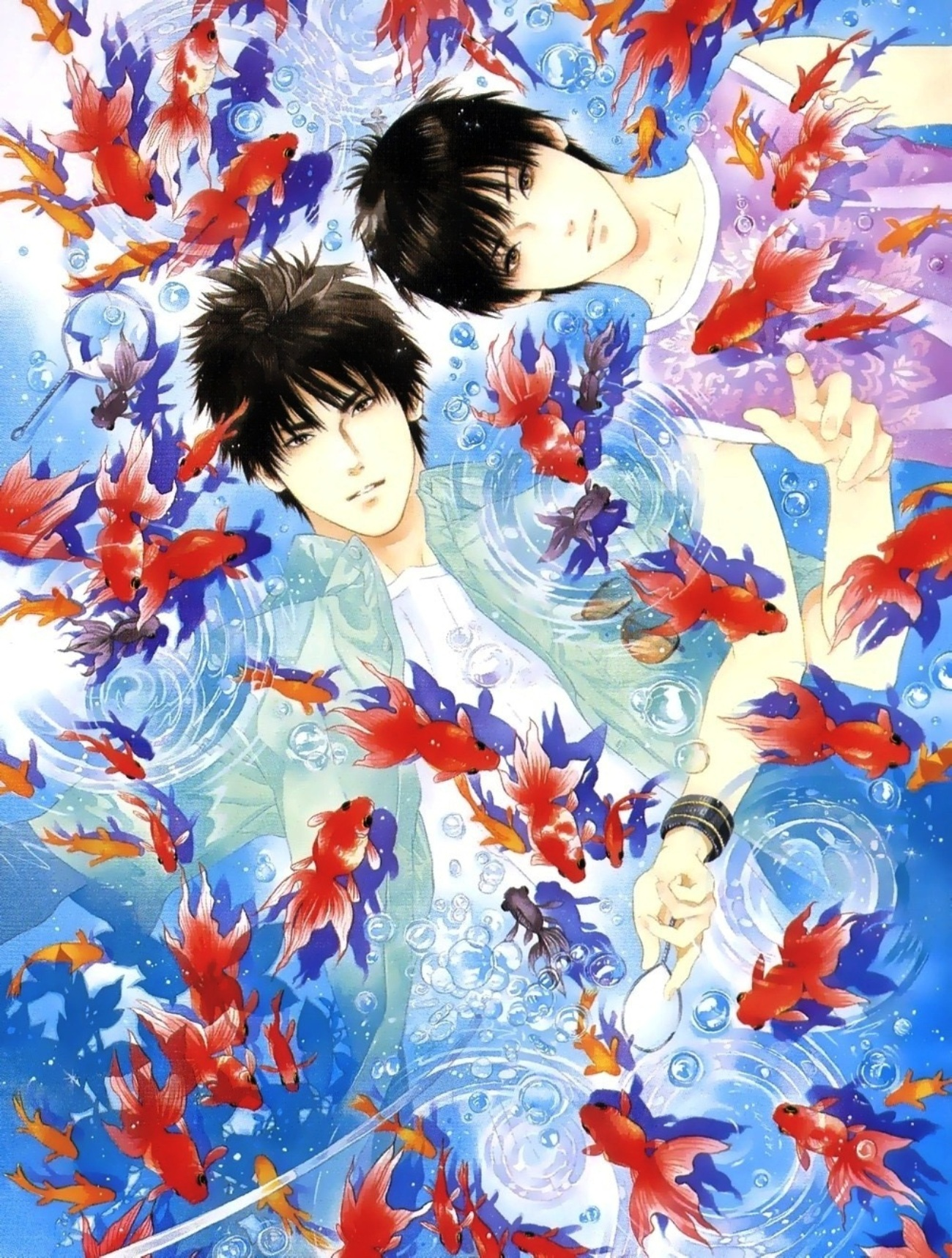 Ayumi kasai image 103545 zerochan anime image board for Onmyoudou