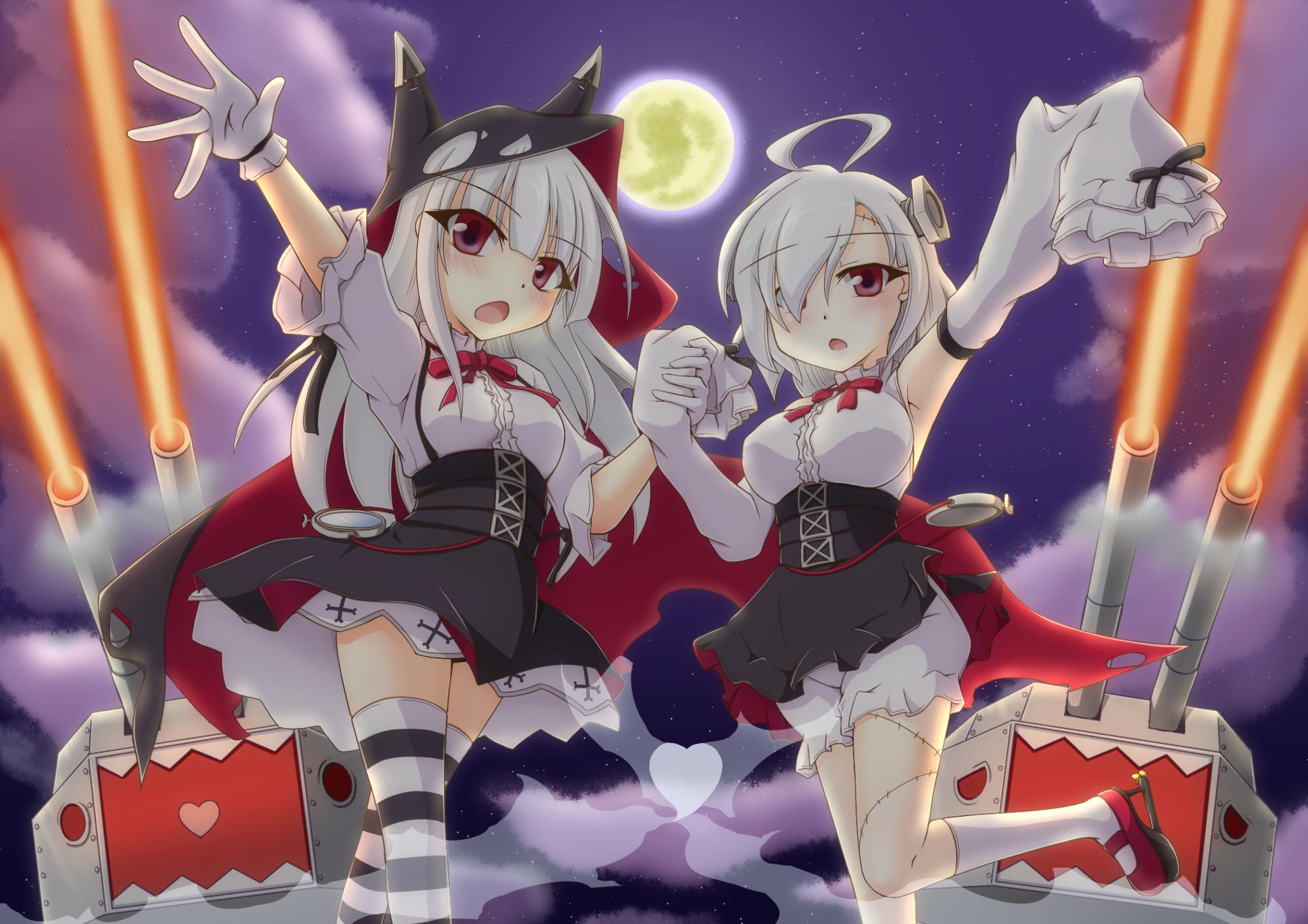 Azur Lane Image 2238713 Zerochan Anime Image Board