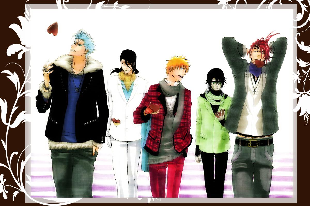 Zerochan Anime Image