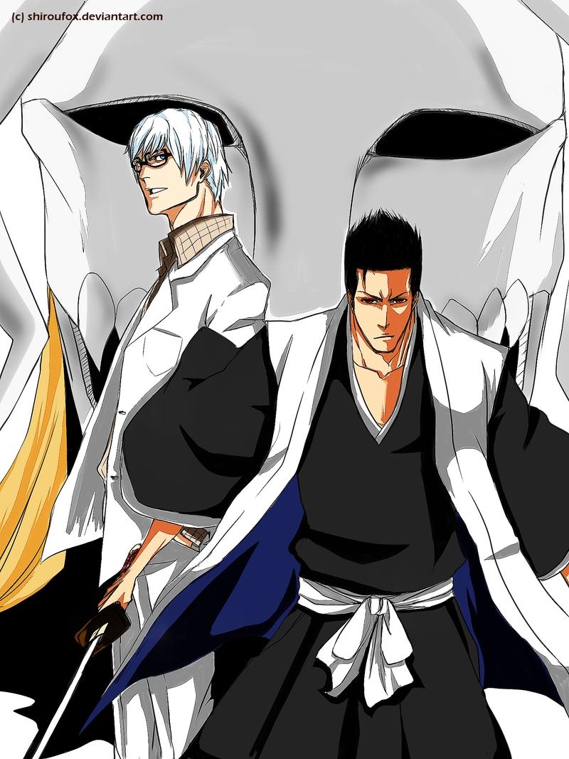 Kurosaki Isshin Bleach Zerochan Anime Image Board