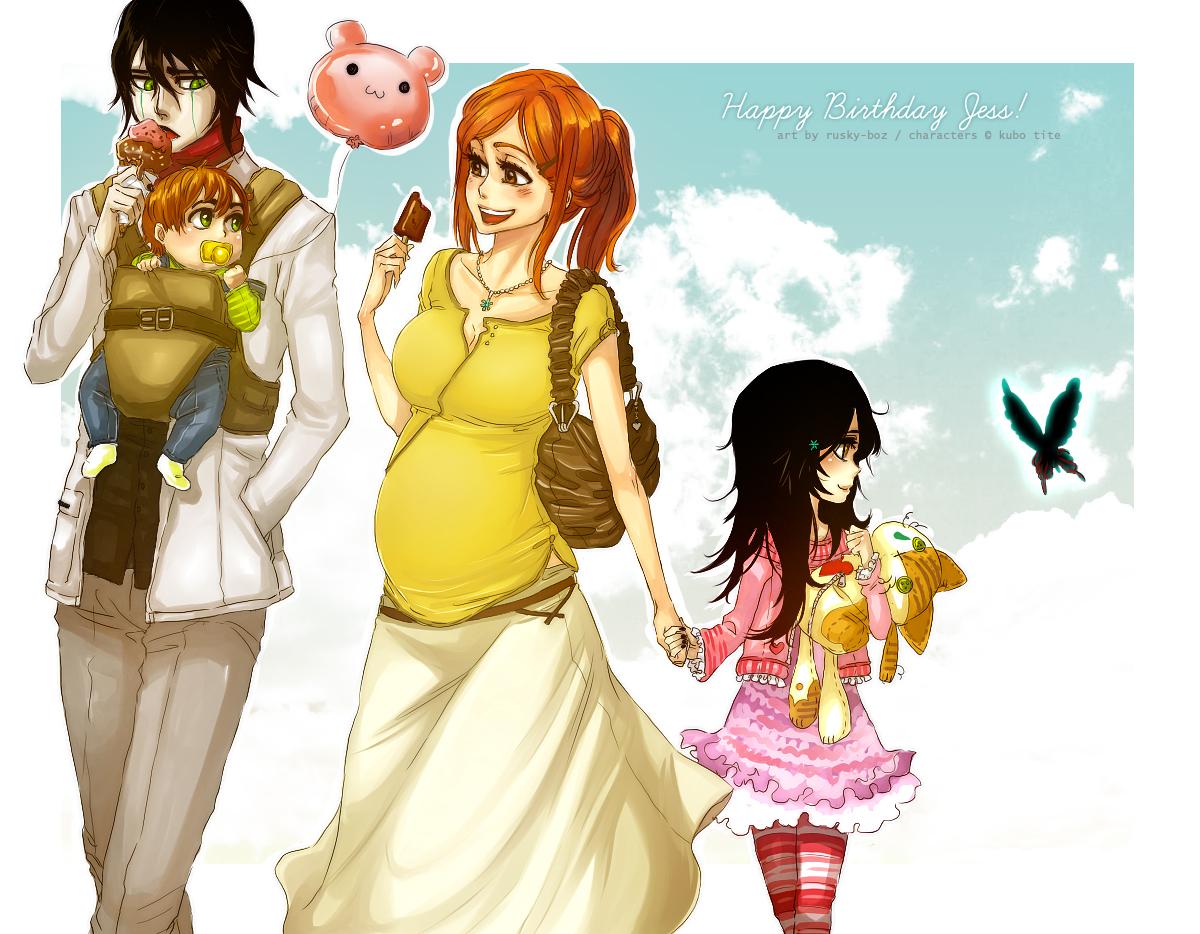 BLEACH - Zerochan Anime Image Board