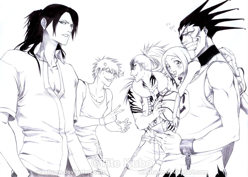 Washu-M - Zerochan Anime Image Board