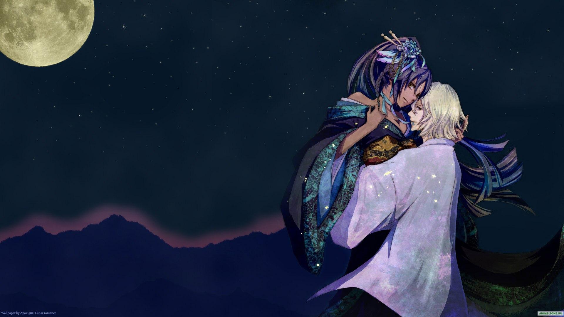 Shihouin Yoruichi Wallpaper Zerochan Anime Image Board