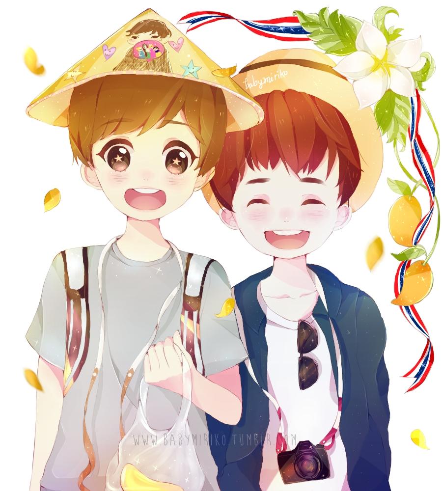 Bts K Pop Zerochan Anime Image Board